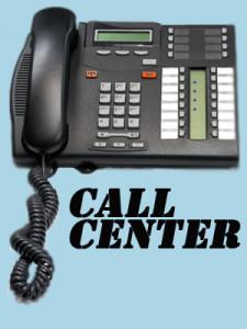 callcen