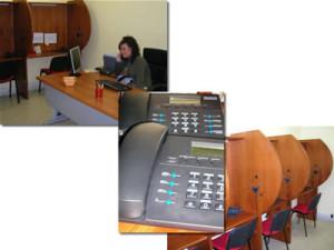 callcenter2